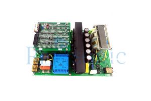 Ultrasonic Frequency Generator Circuit Board Pcb Generator