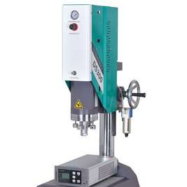 What's the Principle and theory of ultrasonic plastic welding machine?