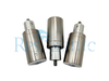 C35-10 Rinco Ultrasonic Transducer 35Khz Made in China